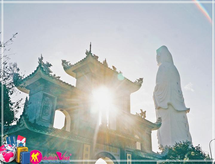 Du lịch Châu Á - Du lịch Lào - Đông Bắc Thái 5 ngày khám phá Lễ hội That Luang 2017