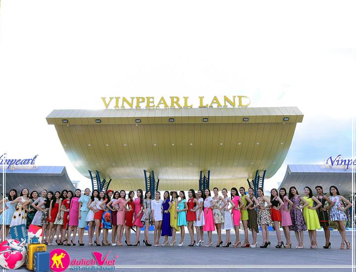 Du lịch Miền Tấy - Du lịch Hà Tiên - Phú Quốc 4 ngày giá tốt 2017 từ Sài Gòn (T4/2017)