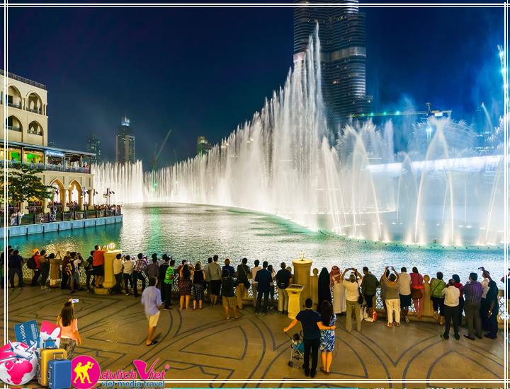 Du Lịch Nha Trang 3 ngày 2 đêm bay từ Sài Gòn giá tốt từ Sài Gòn 2016