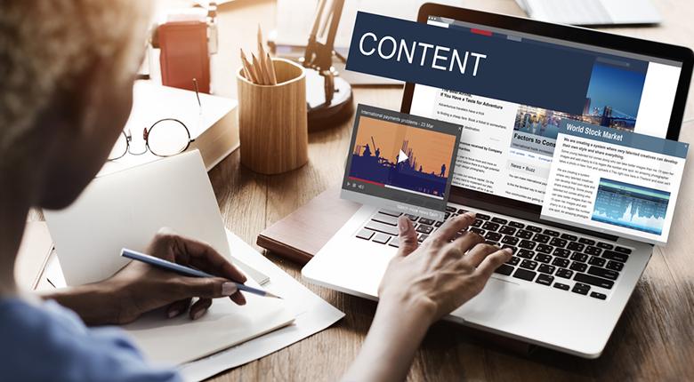 Du Lịch Việt tuyển dụng nhân viên Content Website tại TP. Hồ Chí Minh