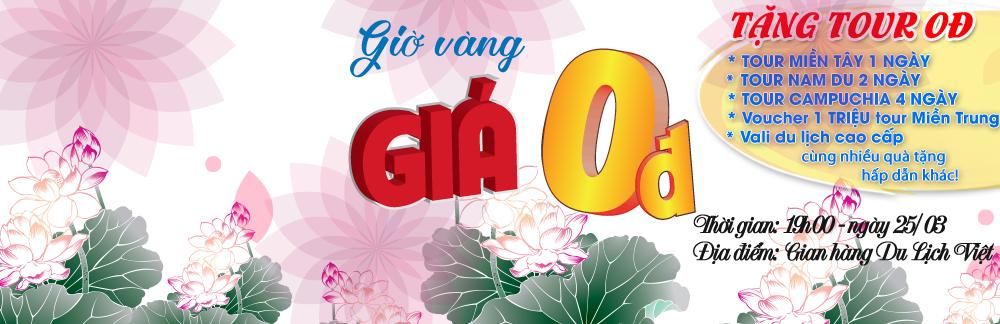 gio-vang-gia-0d-25032016_du-lich-viet-3174aa4299