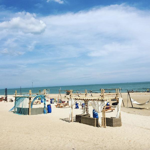 tour du lich he bien coco beach