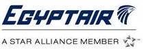 """Hãng Hàng không Egypt Air (MS) TRIỂN KHAI """"Giá khuyến mãi"""