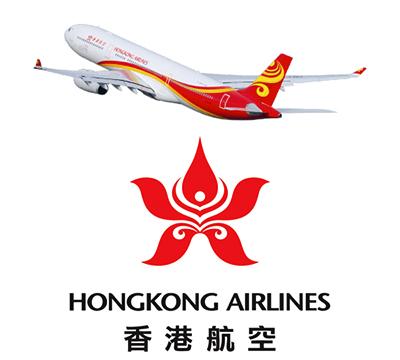 HongKong Airlines thông báo chương trình khuyến mãi đặc biệt từ SGN đến SEL với giá một chiều chỉ từ