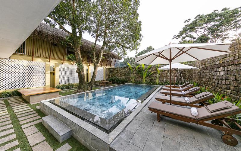 Khách sạn ở Phú Quốc