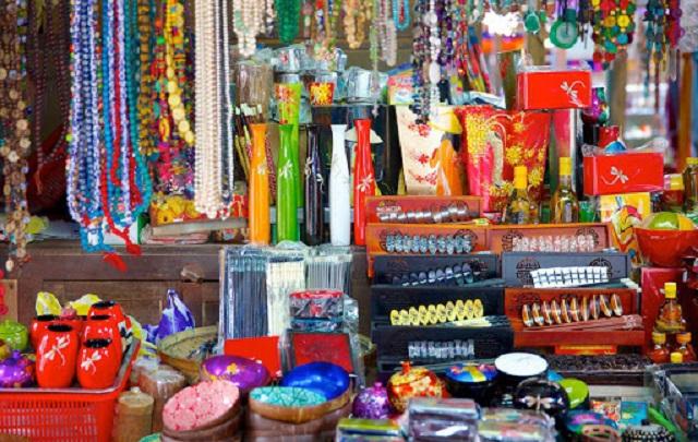 Kinh nghiệm để có tour du lịch Đà Nẵng giá rẻ