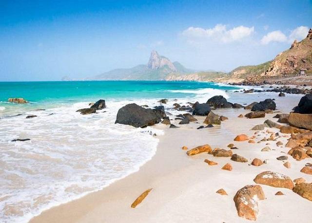 Kinh nghiệm du lịch Côn Đảo cho chuyến đi hoàn hảo