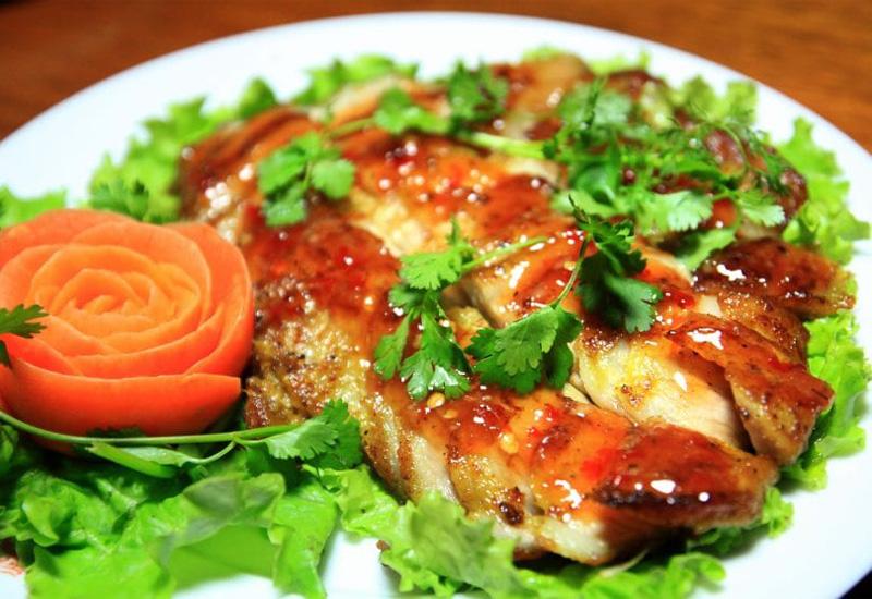 Khám phá ẩm thực khi đi du lịch Sapa tết dương lịch 2020