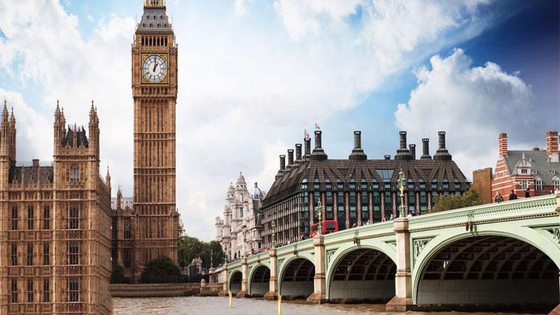 Lưu ý khi xin visa du lịch Anh