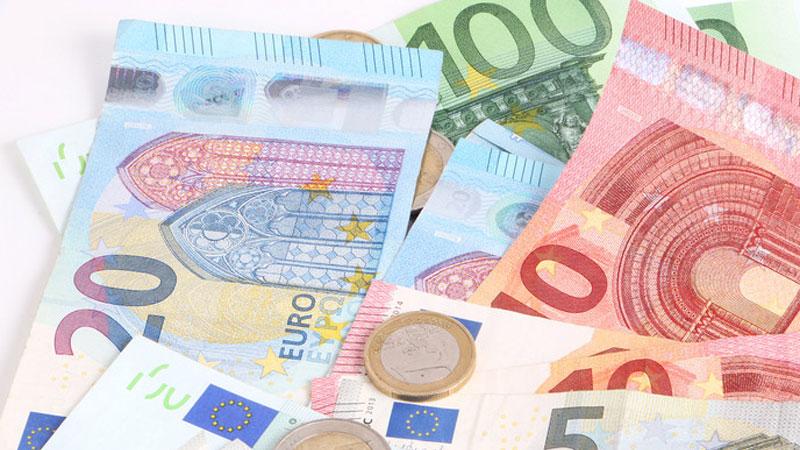 Lưu ý các vấn đề liên quan đến tiền tệ khi đi du lịch Bỉ