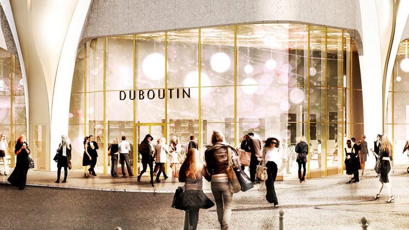 Lưu ý về việc mua sắm khi đi du lịch Bỉ