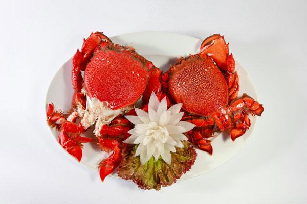 Khám phá ẩm thực đặc sản trong chuyến du lịch Phú Quốc