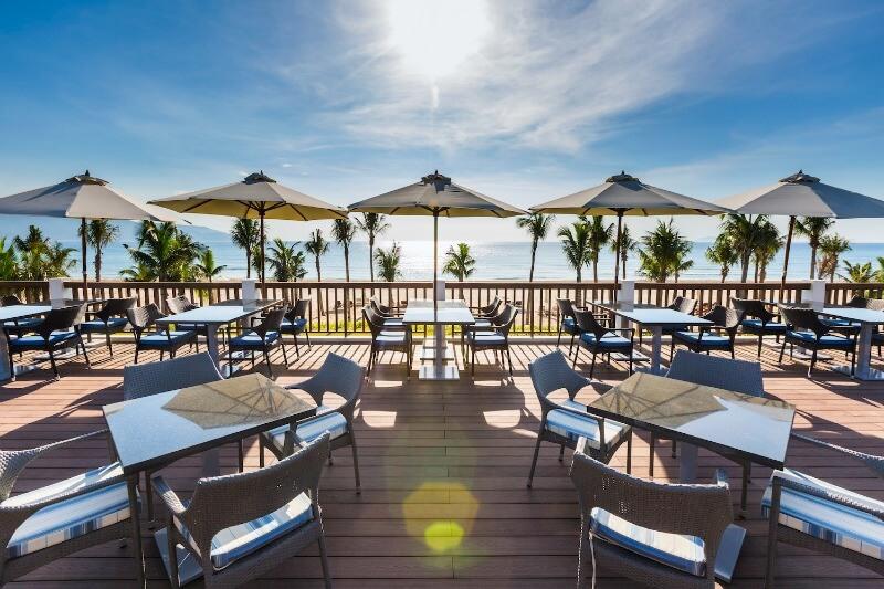 những nhà hàng, quán ăn nổi tiếng trên đảo Phú Quốc