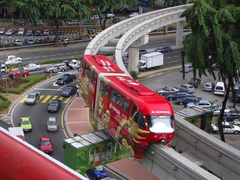 Những lưu ý khi du lịch Malaysia