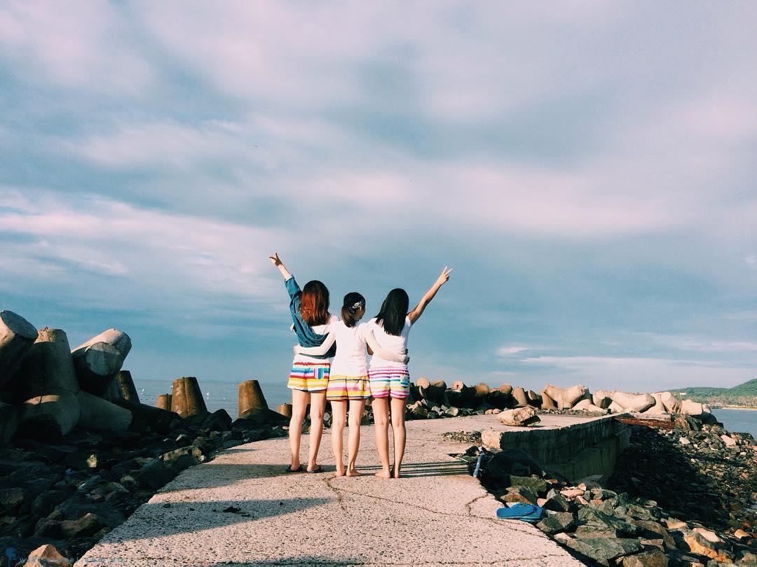 Du lịch Phan Thiết - Khám phá điểm du lịch lý tưởng