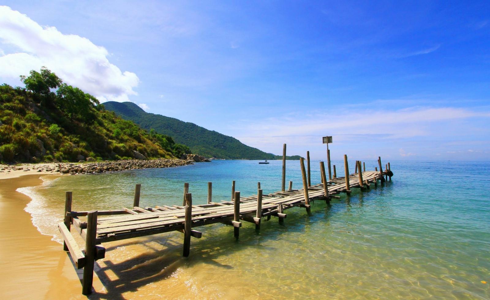Phú Quốc - Điểm đến hấp dẫn thu hút hàng ngàn khách du lịch