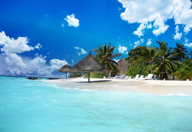 Khám phá những bãi biển tuyệt đẹp khi đi du lịch Phú Quốc tết dương lịch 2020