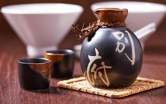 Rượu Làng Vân: Thức uống làm mê mẩn khách du lịch miền Bắc