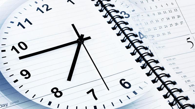 Thời gian chờ đợi nhận visa trung bình từ 30-40 ngày