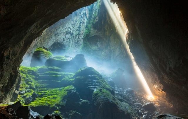 Thông tin bổ ích cho chuyến du lịch Quảng Bình 3 ngày 2 đêm