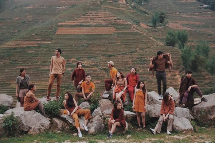 Những hình ảnh cực chất cho những tín đồ thích du lịch Sapa