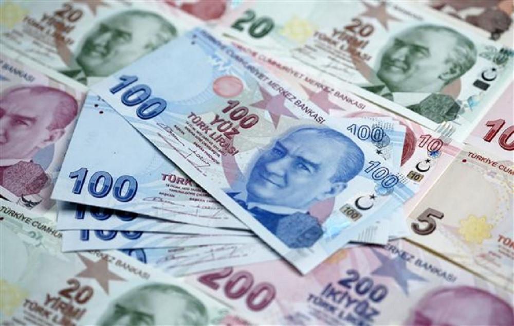 Du lịch Nga - Lưu ý về tiền tệ