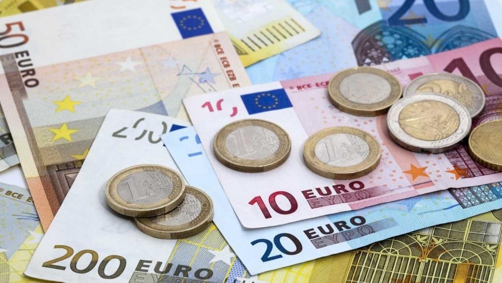 Tiền tệ - Ngôn ngữ Luxembourg