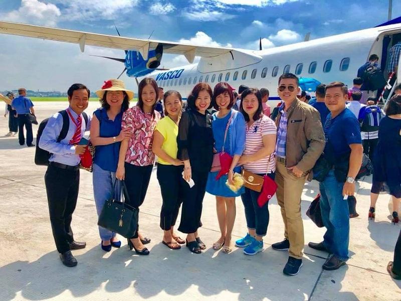 Tour du lịch châu Âu giá rẻ tại Du Lịch Việt