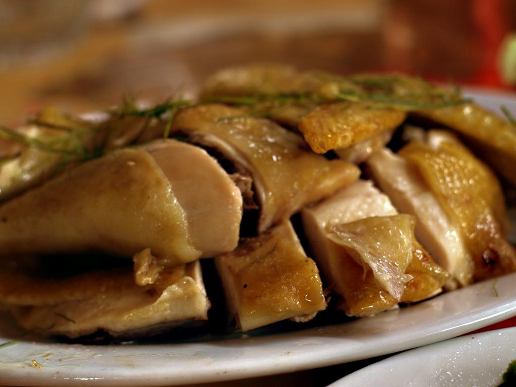 Món thịt độc đáo này chỉ có đi tour Hạ Long bạn mới có thể thưởng thức trọn vẹn hương vị tuyệt vời của nó.