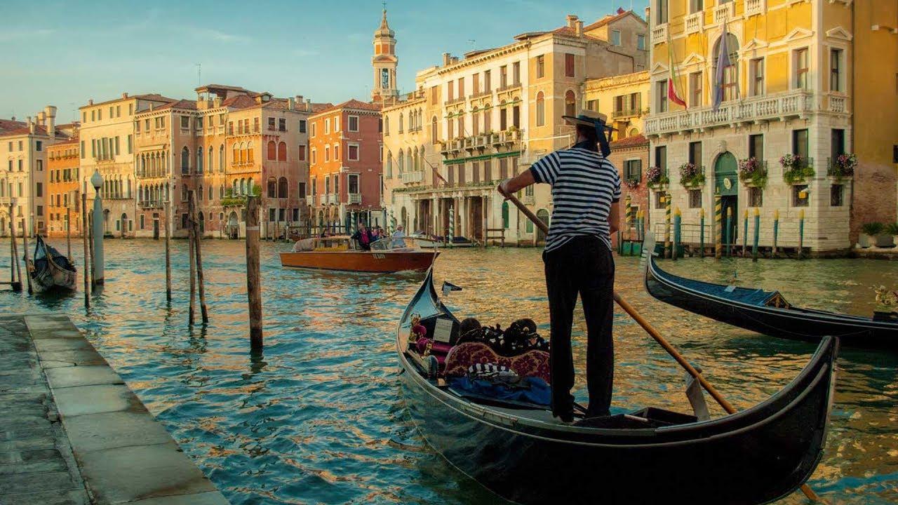 Tour du lịch Hè - Tour du lịch Hè châu Á - Tour du lịch Hè châu Âu - Tour du lịch Hè trong nước - Tour du lịch Hè nước ngoài - Tour Hè