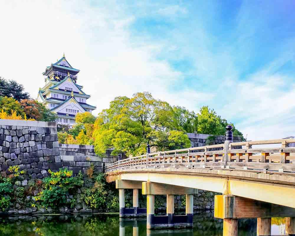 Top 7 nước nên đi du lịch Châu Á hấp dẫn và thú vị