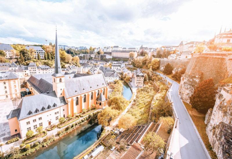 Tour du lịch Luxembourg du khách cùng tìm hiểu về 6 món ăn nổi tiếng