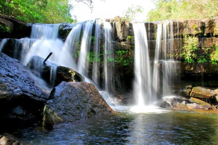 8 điểm check-in tuyệt đẹp cho chuyến hành trình du lịch Phú Quốc lễ 2/9