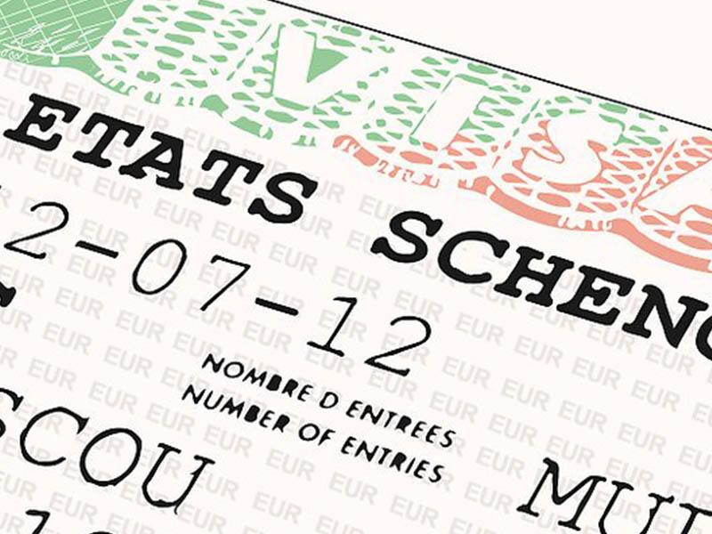 Xin visa du lịch Hà Lan có khó hay không