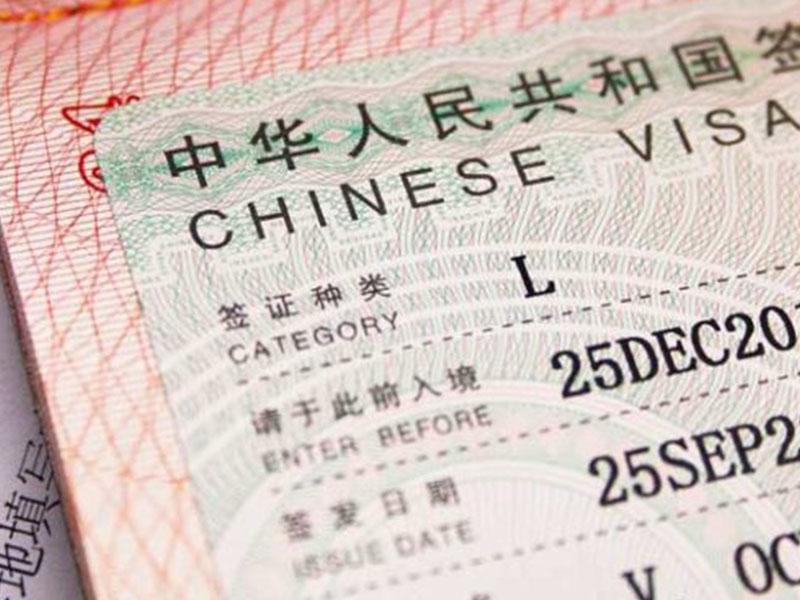 Tổng hợp kinh nghiệm du lịch Trung Quốc giá tốt