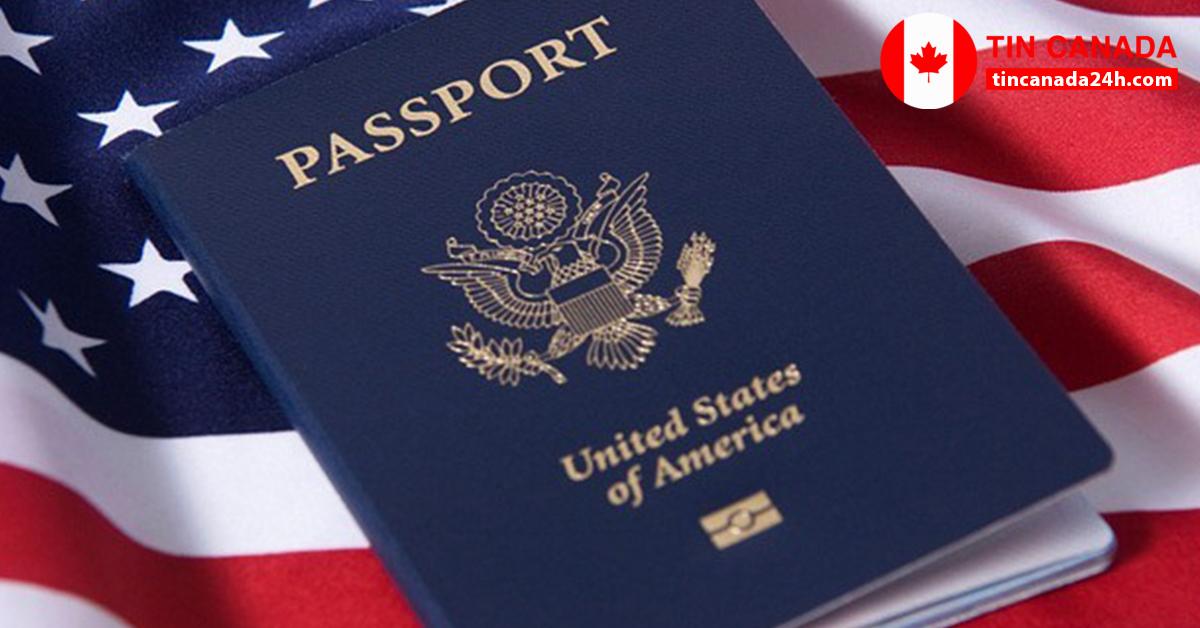 Du lịch Mỹ - Chuẩn bị những giấy tờ để xin visa